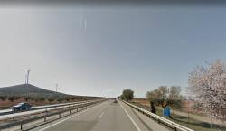57299_carretera_a