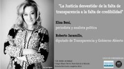 7Junio_Elisa Beni
