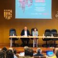 Abierta la convocatoria de ayudas para proyectos deportivos de la ciudad de València.