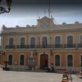 Ayuntamiento de Cheste Buscar con Google