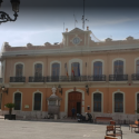 El Ayuntamiento de Cheste abre las instalaciones deportivas municipales para que las personas acampadas puedan dormir a cubierto