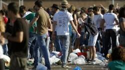 Bajan-borracheras-botellones-drogas-estudiantes_EDIIMA20160211_0209_4