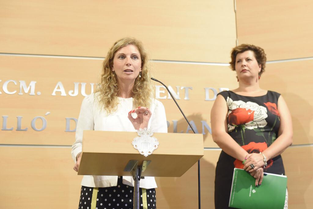 Balance Programas Municipales de Empleo (slowphotos.es) (2)