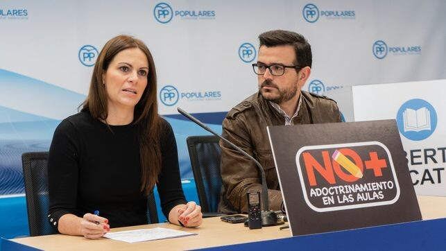 Beatriz-Gasco-Jaume-Bronchud-PP_EDIIMA20180504_0091_4