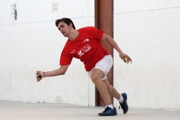Bicorp jugarà quatre finals del Diputació