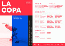 Copa-raspall (1)