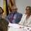 La Generalitat pone en marcha un modelo de cesión de suelo a cooperativas para construir viviendas protegidas