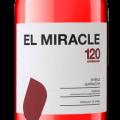 EL MIRACLE 120 rosado