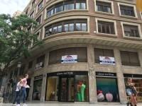Edificio-Valencia-compro-Zaplana-noviembre_EDIIMA20180606_0435_5