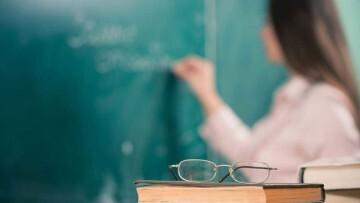El Supremo declara nulos los despidos a profesores interinos en junio para no pagar el verano