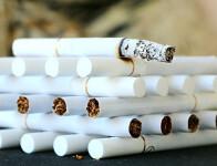 El tabaco mata a más de 7 millones de personas cada año, a pesar de la reducción constante del consumo mundial. /Pixabay