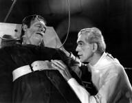 El-monstruo-de-Frankenstein-a-quien-tenemos-miedo_image_380