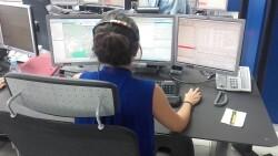 El teléfono de Emergencias 112 Comunitat Valenciana