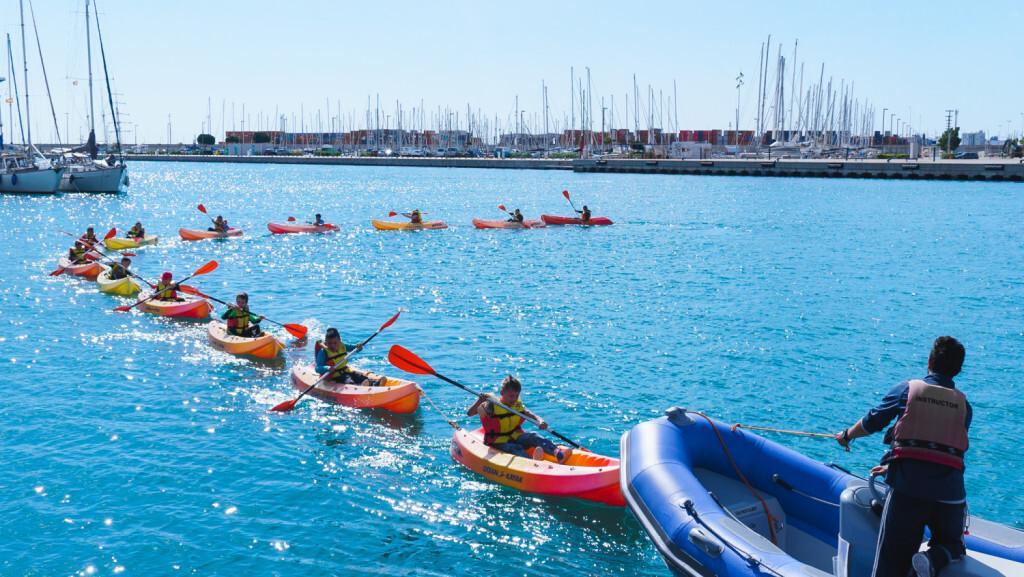 Escuela Municipal de Vela de la Marina de València LMDV_ANYWHERE-11 (2)