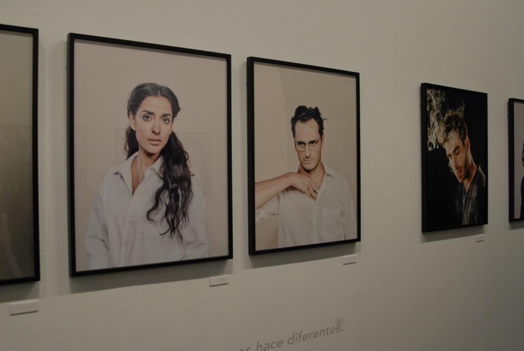 Exposición MuVIM Bellesa Foto_A.Morales 5