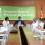 La Fundación del Hospital Provincialaprueba la implantación de un Plan de Igualdad para favorecer la conciliación