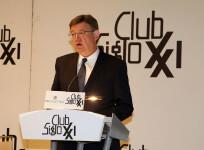 FOTO_1_CLUB_SIGLO_XXI
