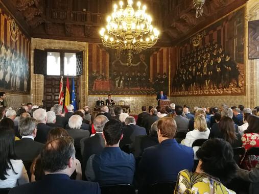 Fallados-los-Premios-Jaume-I-en-su-30-aniversario_image_380
