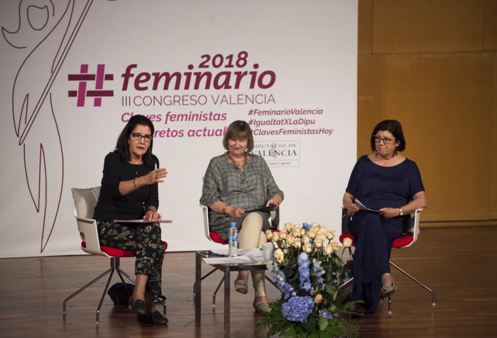 Feminario 2018 Mesa3 foto_Abulaila_0