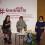 Les economistes denuncien en el Feminari la invisibilitat del treball domèstic no remunerat