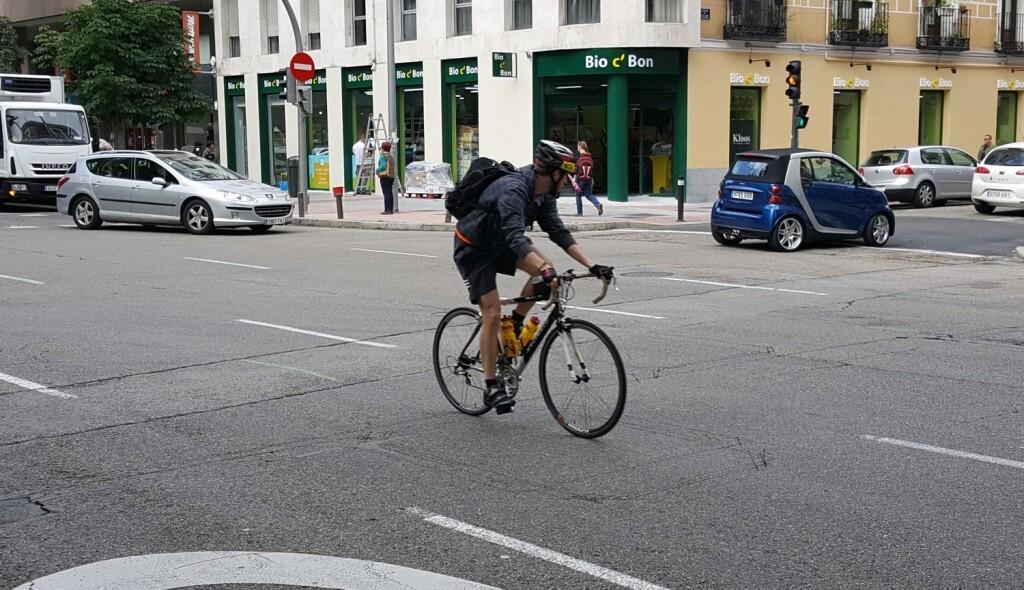 Formaster_bicicleta1a