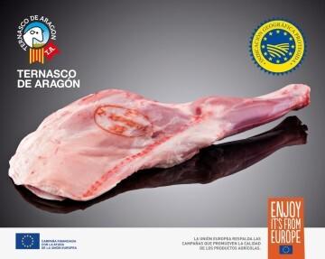 IGP Ternasco_Carnes 02