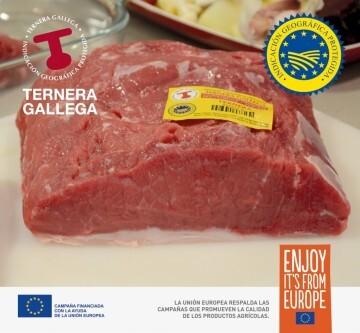 IGP Ternera Gallega_Carnes 01