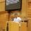 Compromís exigeix en el Ple del Senat al ministre de Foment el rescat de l'AP-7 i que 'no ens traisquen de nou'