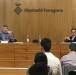 """Josep Bort: """"Es necesario empoderar a los municipios y dotarlos de recursos frente al cambio climático"""""""
