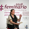 Inauguracioìn Feminari 2018 foto_Abulaila8