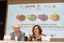 Jornadas Fundaci Tots Units (slowphotos.es) (3)