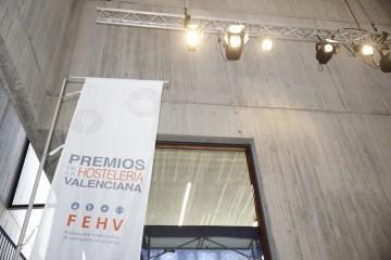 La FEHV entrega los premios de la hostelería valenciana 2018 (3)