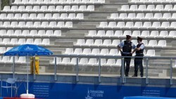 La Policía de Salou detiene a un atleta denunciado por intento de agresión sexual
