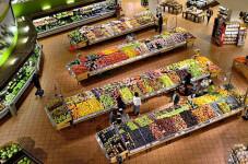 La-ciencia-explica-como-hacer-la-compra-protegiendo-el-planeta_image_380