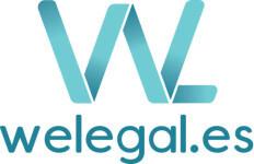 Logo-WL-(tipo_simbolo)_(4)
