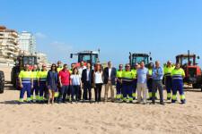 MJosep i Bort Campanya Platges Estiu (3)