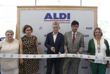Nuevo-ALDI-Eliana