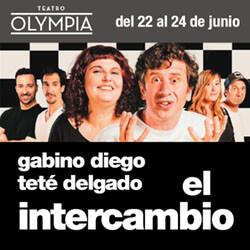 OLYMPIA_elintercambio_250x250px