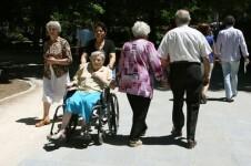 Pensionistas-meyss
