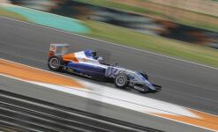 Petr-Ptacek-Formula-4-Circuit-Ricardo-Tormo