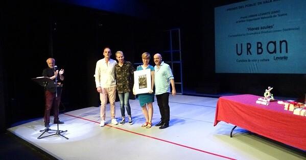 Premio Publico SR Esp Valenciano_peq
