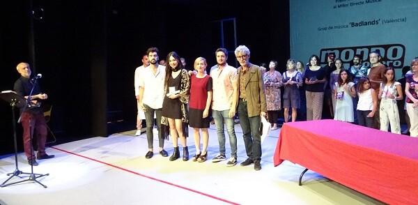 Premios Publico SR Concierto_peq