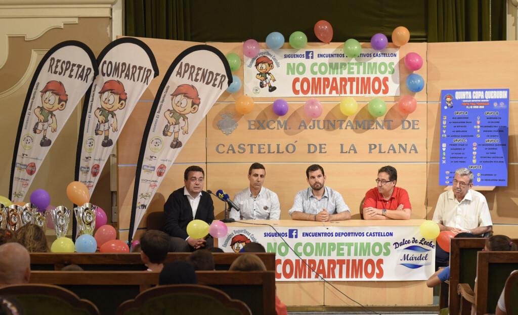 Press. Copa Querubín (slowphotos.es) (1)