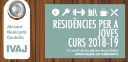 RESIDENCIA_18-19