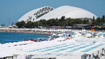 Sochi Estadio