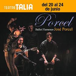 TALIA_porcel_250x250px