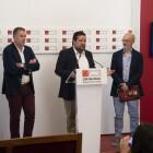 La Diputaciónimpulsael Festival de Teatro Clásicoa la élite de las artes escénicascon su edición más ambiciosa