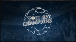 Valencia CF Som de Champions