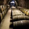 Vino 11022016-barriles-vino