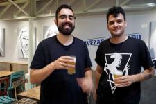 Zeta Beer presenta Trïgger en las Cervezas del Mercado by BWK (104)
